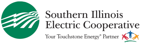 Southern Illinois Electric Coop